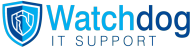 Watchdog Support