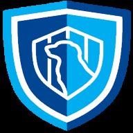 Tab logo big